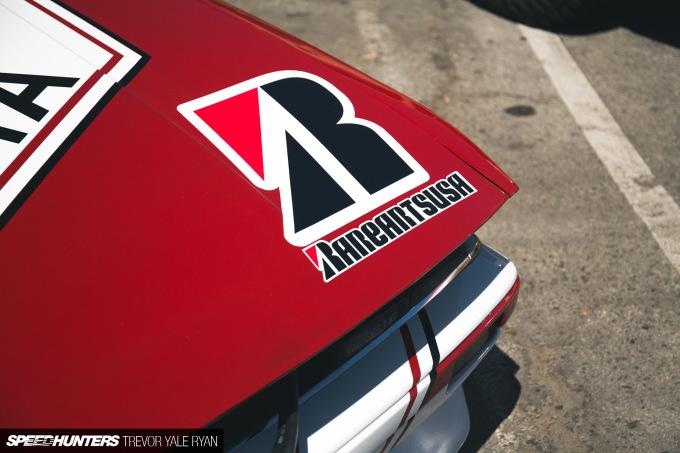 003_2018-SH-Japanese-Classic-Car-Show-LA-Trevor-Ryan