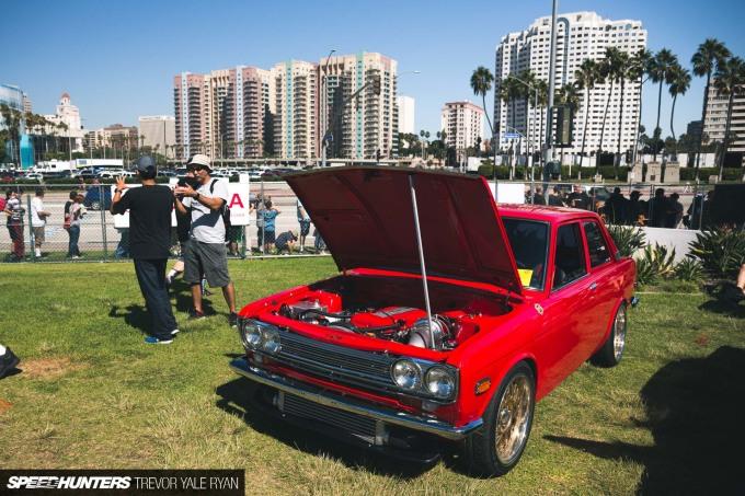 011_2018-SH-Japanese-Classic-Car-Show-LA-Trevor-Ryan