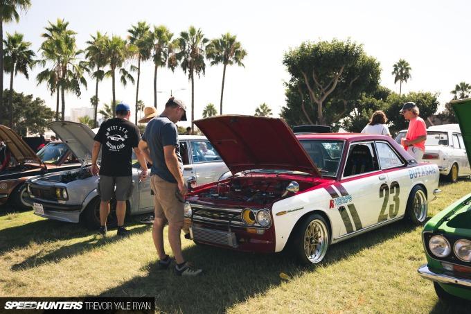 013_2018-SH-Japanese-Classic-Car-Show-LA-Trevor-Ryan