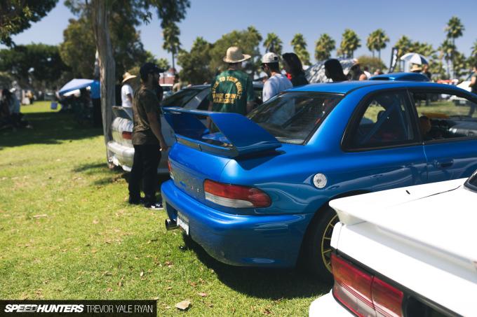 014_2018-SH-Japanese-Classic-Car-Show-LA-Trevor-Ryan