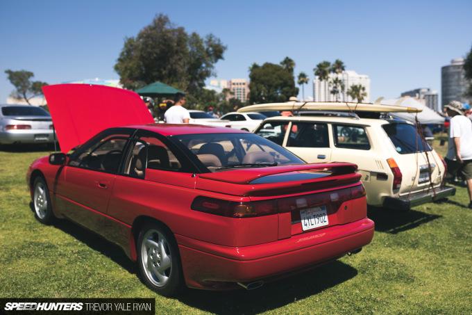 015_2018-SH-Japanese-Classic-Car-Show-LA-Trevor-Ryan