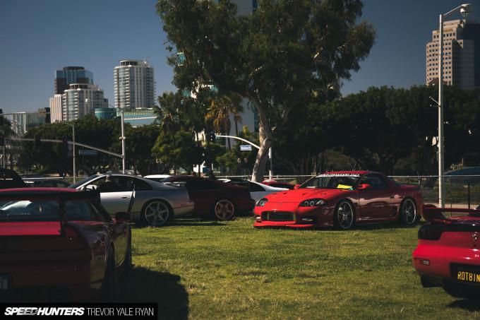 017_2018-SH-Japanese-Classic-Car-Show-LA-Trevor-Ryan