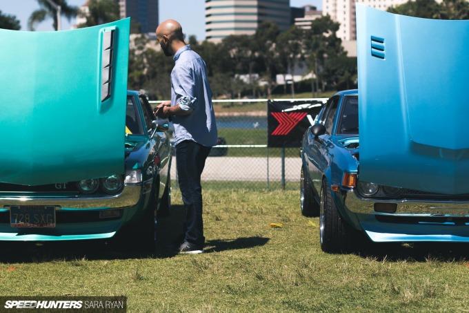 025_2018-SH-Japanese-Classic-Car-Show-LA-Trevor-Ryan