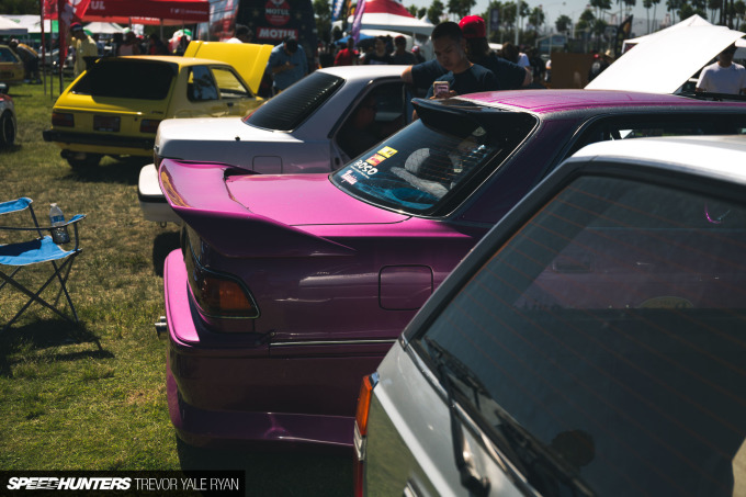 032_2018-SH-Japanese-Classic-Car-Show-LA-Trevor-Ryan