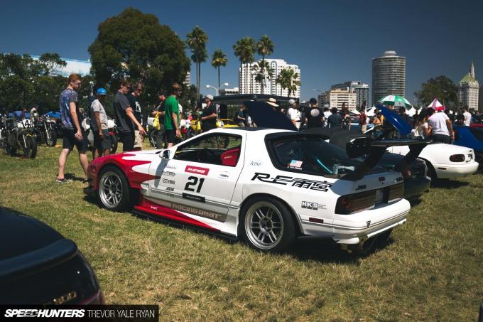 035_2018-SH-Japanese-Classic-Car-Show-LA-Trevor-Ryan
