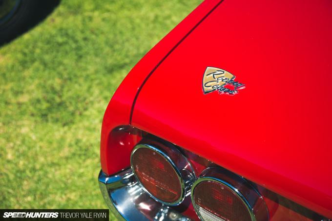 038_2018-SH-Japanese-Classic-Car-Show-LA-Trevor-Ryan