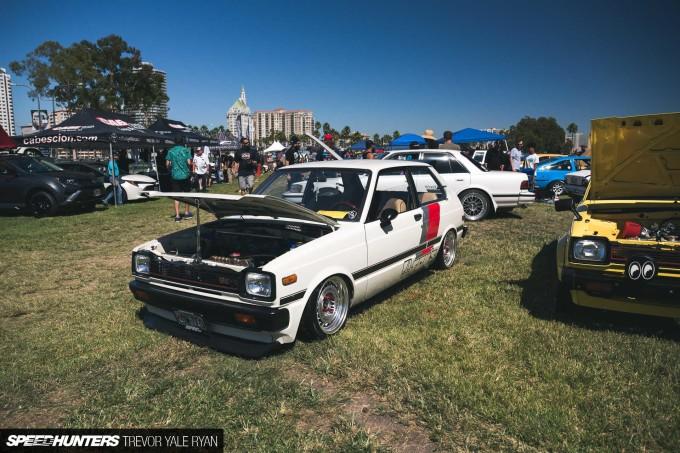 047_2018-SH-Japanese-Classic-Car-Show-LA-Trevor-Ryan