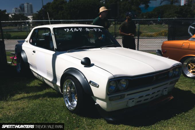 048_2018-SH-Japanese-Classic-Car-Show-LA-Trevor-Ryan