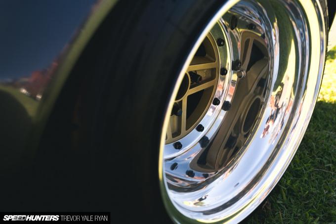 053_2018-SH-Japanese-Classic-Car-Show-LA-Trevor-Ryan
