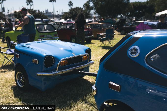 056_2018-SH-Japanese-Classic-Car-Show-LA-Trevor-Ryan