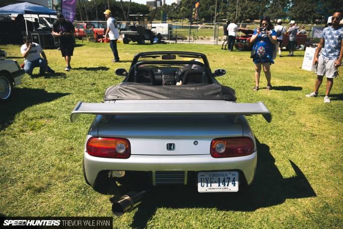 057_2018-SH-Japanese-Classic-Car-Show-LA-Trevor-Ryan