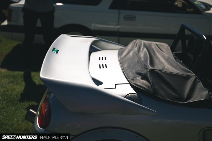 058_2018-SH-Japanese-Classic-Car-Show-LA-Trevor-Ryan