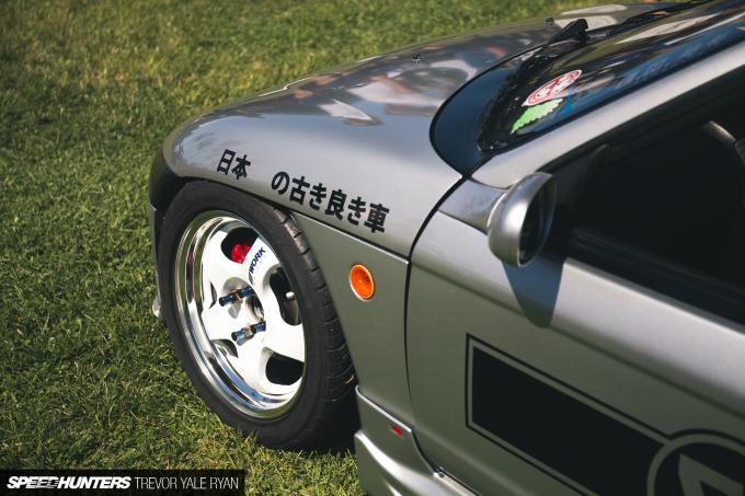 059_2018-SH-Japanese-Classic-Car-Show-LA-Trevor-Ryan