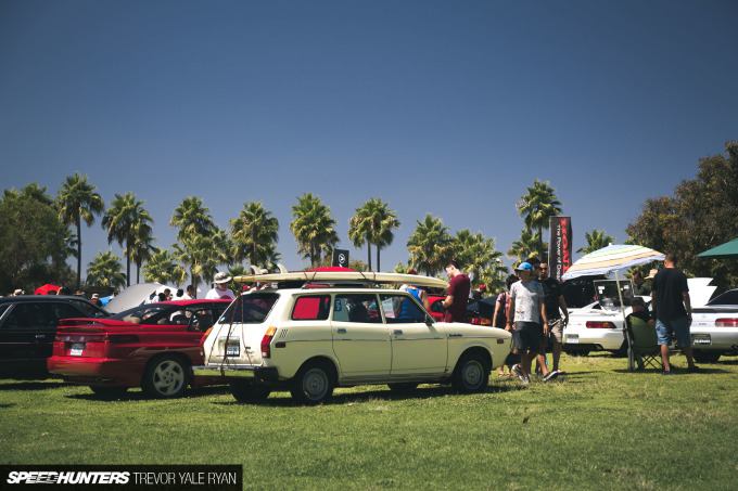 063_2018-SH-Japanese-Classic-Car-Show-LA-Trevor-Ryan