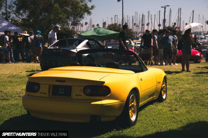 065_2018-SH-Japanese-Classic-Car-Show-LA-Trevor-Ryan