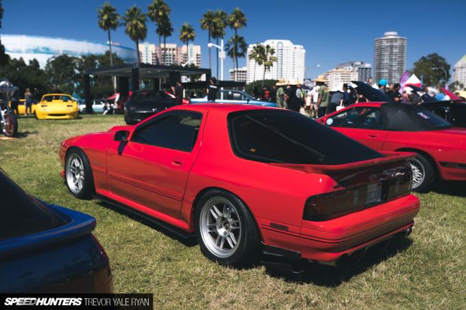 066_2018-SH-Japanese-Classic-Car-Show-LA-Trevor-Ryan