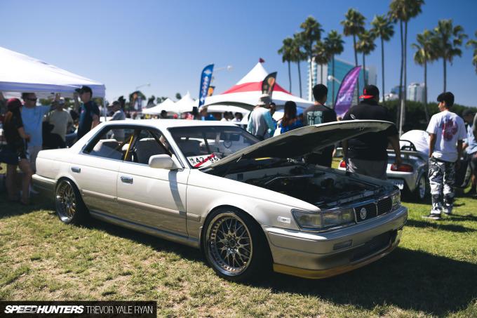 068_2018-SH-Japanese-Classic-Car-Show-LA-Trevor-Ryan