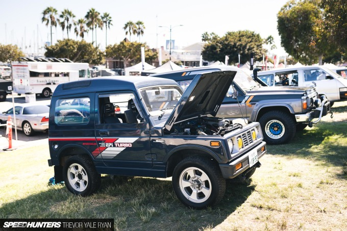 074_2018-SH-Japanese-Classic-Car-Show-LA-Trevor-Ryan