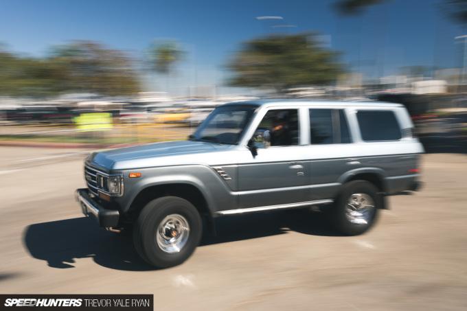 076_2018-SH-Japanese-Classic-Car-Show-LA-Trevor-Ryan