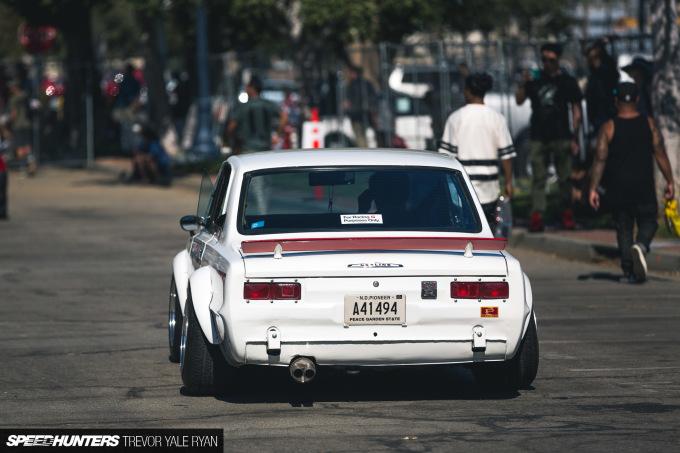 078_2018-SH-Japanese-Classic-Car-Show-LA-Trevor-Ryan