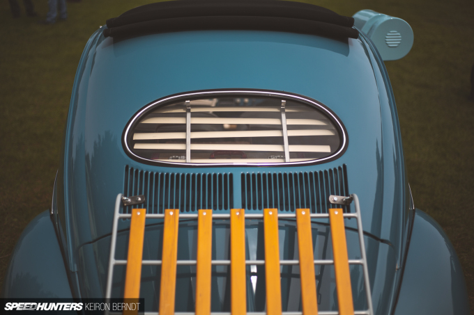 Keiron Berndt - Speedhunters - Bugging Out at the Berlin Klassik - 2018-5999