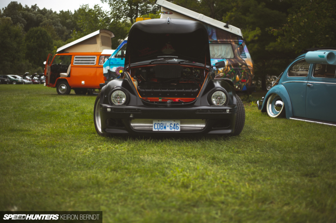 Keiron Berndt - Speedhunters - Bugging Out at the Berlin Klassik - 2018-6032