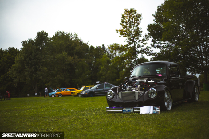 Keiron Berndt - Speedhunters - Bugging Out at the Berlin Klassik - 2018-6042