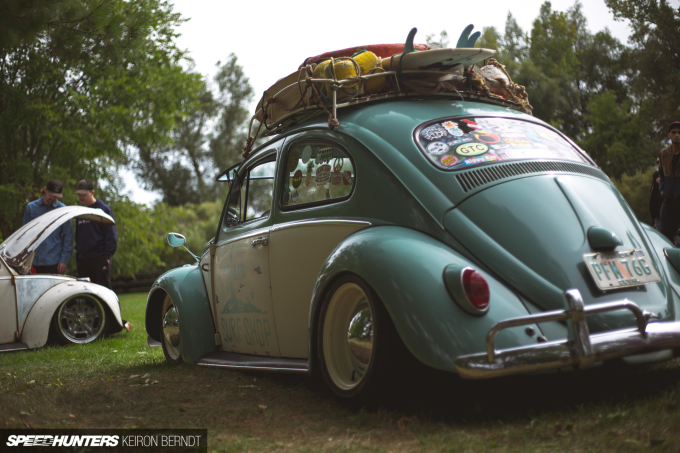 Keiron Berndt - Speedhunters - Bugging Out at the Berlin Klassik - 2018-6051