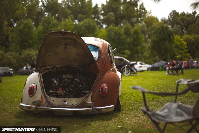 Keiron Berndt - Speedhunters - Bugging Out at the Berlin Klassik - 2018-6131