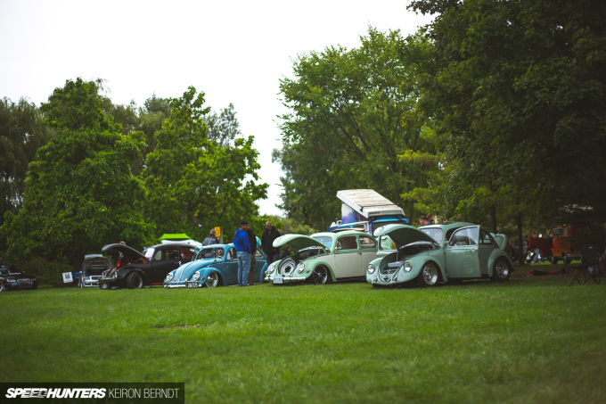 Keiron Berndt - Speedhunters - Bugging Out at the Berlin Klassik - 2018-5939