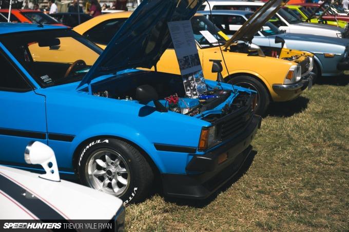 200_2018-SH-Japanese-Classic-Car-Show-LA-Trevor-Ryan