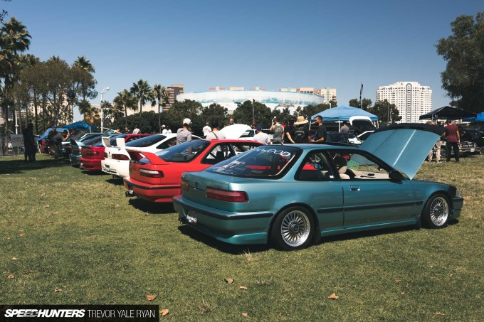 2018-SH_90s-Dreaming-Hondas-At-JCCS_Trevor-Ryan-003