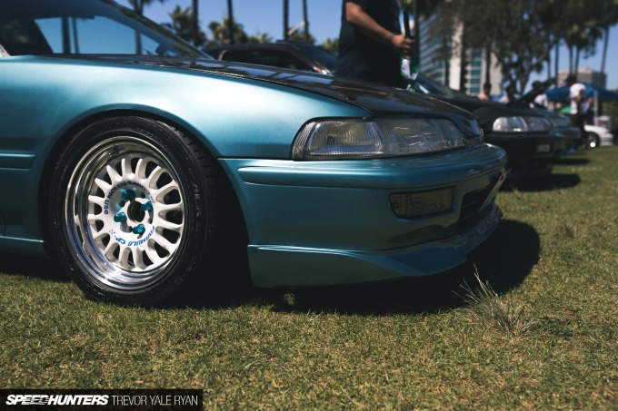 2018-SH_90s-Dreaming-Hondas-At-JCCS_Trevor-Ryan-005