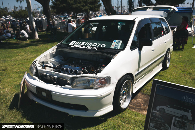 2018-SH_90s-Dreaming-Hondas-At-JCCS_Trevor-Ryan-022
