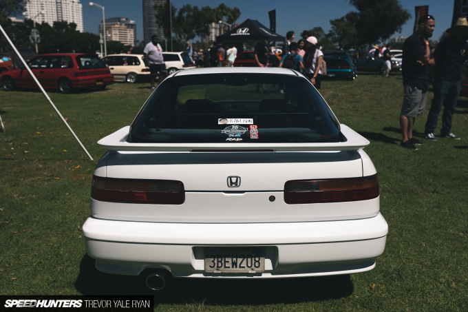 2018-SH_90s-Dreaming-Hondas-At-JCCS_Trevor-Ryan-027