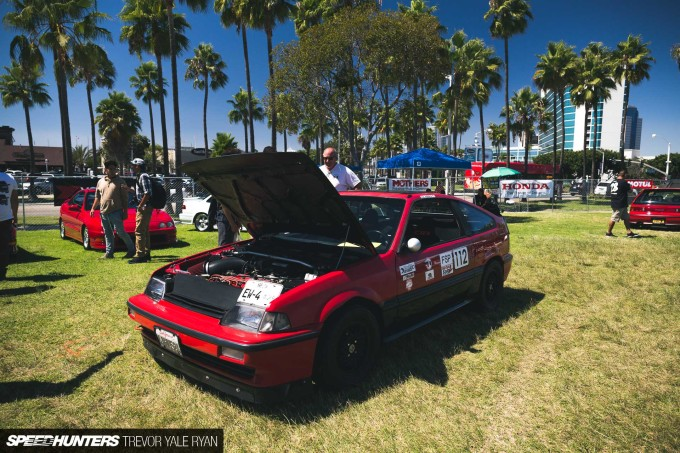 2018-SH_90s-Dreaming-Hondas-At-JCCS_Trevor-Ryan-028