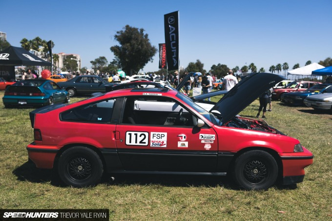 2018-SH_90s-Dreaming-Hondas-At-JCCS_Trevor-Ryan-033