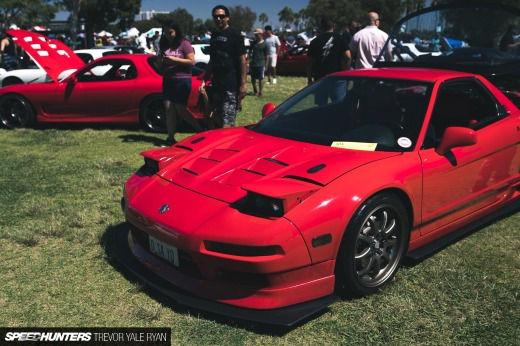 2018-SH_90s-Dreaming-Hondas-At-JCCS_Trevor-Ryan-035