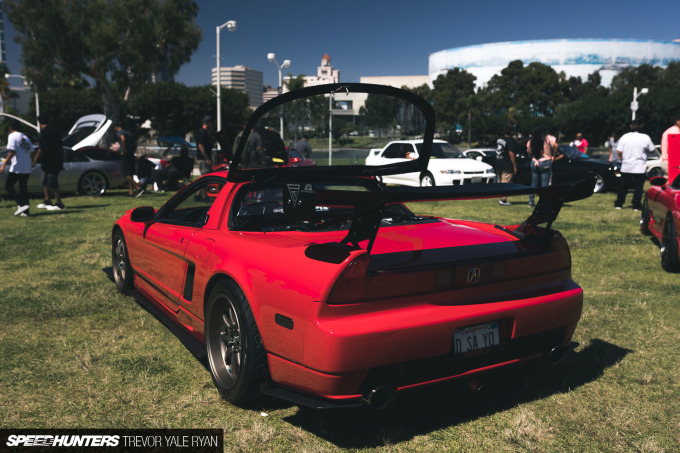 2018-SH_90s-Dreaming-Hondas-At-JCCS_Trevor-Ryan-038