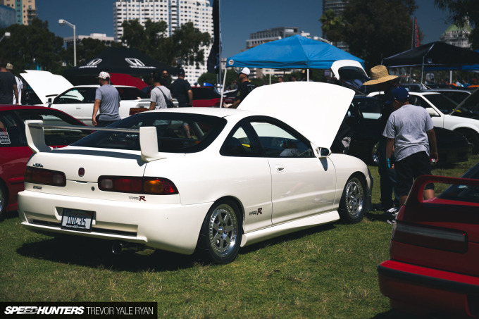 2018-SH_90s-Dreaming-Hondas-At-JCCS_Trevor-Ryan-042