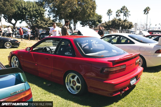 2018-SH_90s-Dreaming-Hondas-At-JCCS_Trevor-Ryan-047