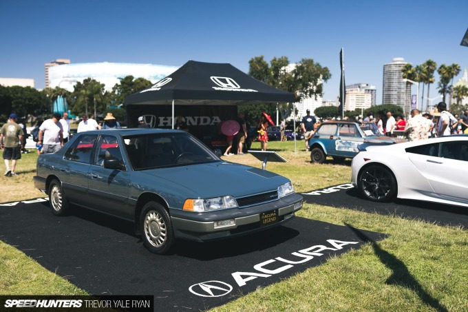 2018-SH_90s-Dreaming-Hondas-At-JCCS_Trevor-Ryan-061