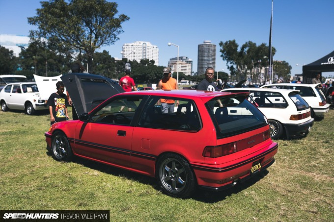 2018-SH_90s-Dreaming-Hondas-At-JCCS_Trevor-Ryan-039