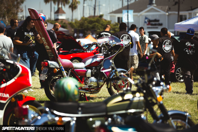 2018-SH_JCCS-Motorcycles_Trevor-Ryan-001