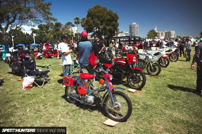 2018-SH_JCCS-Motorcycles_Trevor-Ryan-002