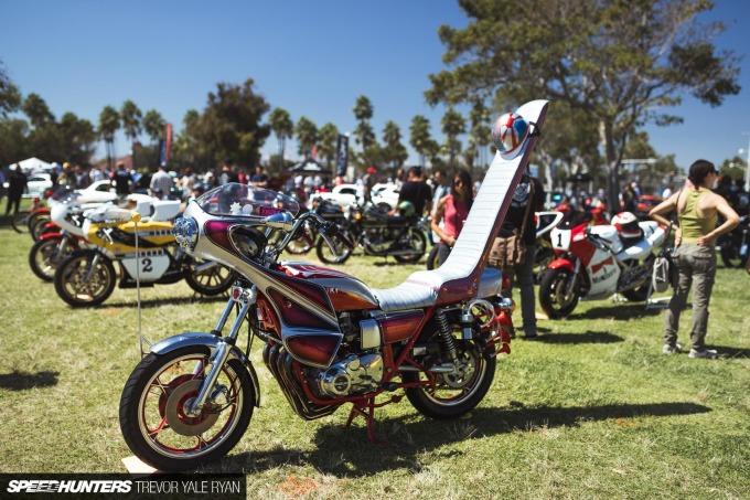 2018-SH_JCCS-Motorcycles_Trevor-Ryan-015