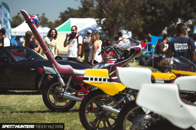 2018-SH_JCCS-Motorcycles_Trevor-Ryan-022