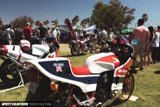 2018-SH_JCCS-Motorcycles_Trevor-Ryan-029