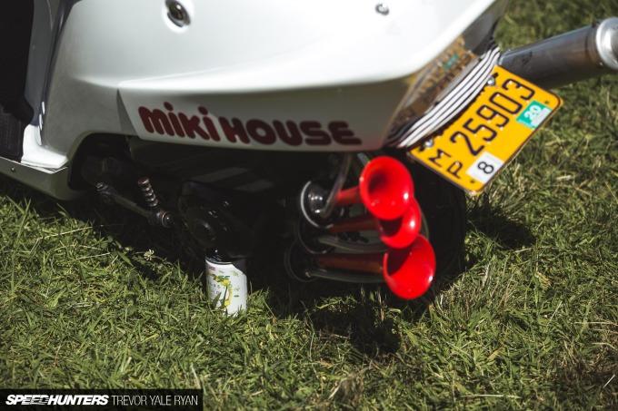 2018-SH_JCCS-Motorcycles_Trevor-Ryan-032