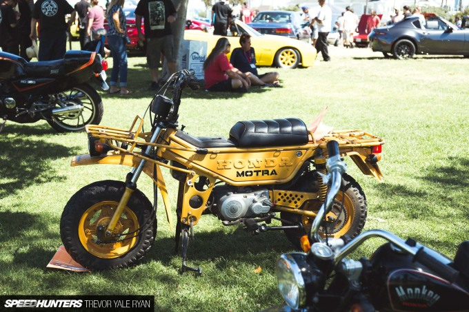 2018-SH_JCCS-Motorcycles_Trevor-Ryan-036
